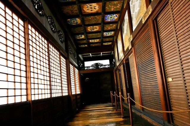 ninomaru-nijo-kyoto-16