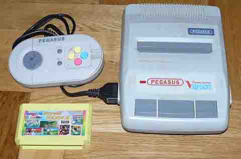 800px-Pegasus_console+pad+game