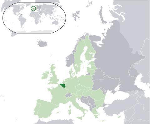 721px-Location_Belgium_EU_Europe