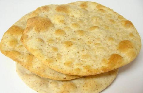 01-lavash-bread
