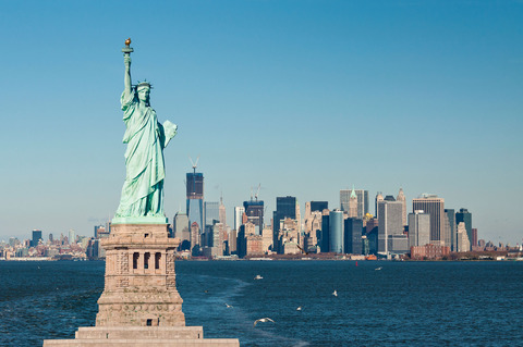 01-statue-of-liberty-facts