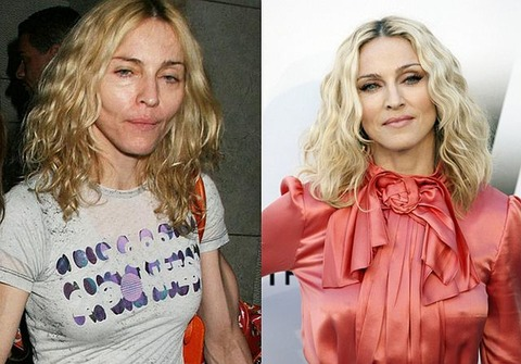 the_real_face_of_female_celebs_640_07