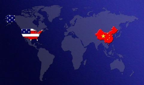 international-property-risks