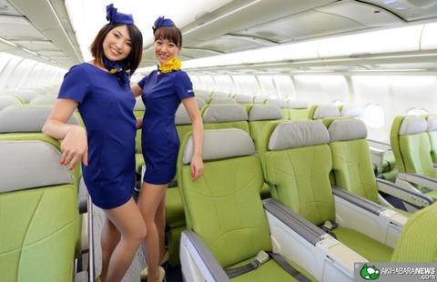 Skymark_A330-300_03
