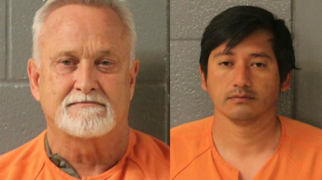 Lumpkin teachers arrested_1493844499586_3264352_ver1.0_640_360