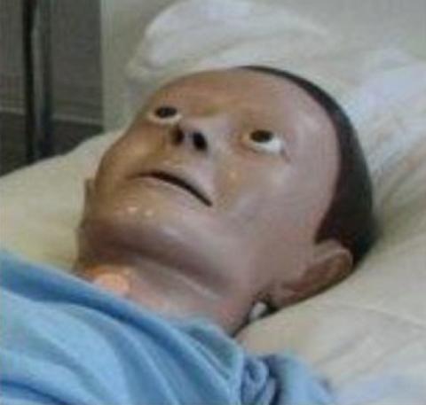 prosthetic-guy