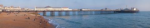 600px-Brighton_Pier,_England_-_Feb_2009