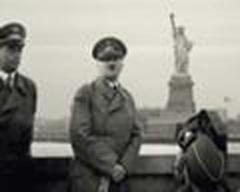 120px-Hitler_and_Speer_in_New_York