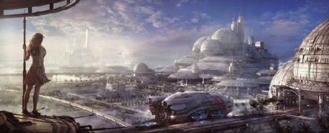 future-world22