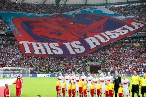 Russian+Nationalism