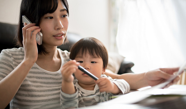 japanese-housewife