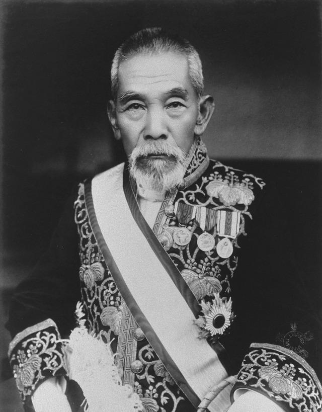 Inukai_Tsuyoshi