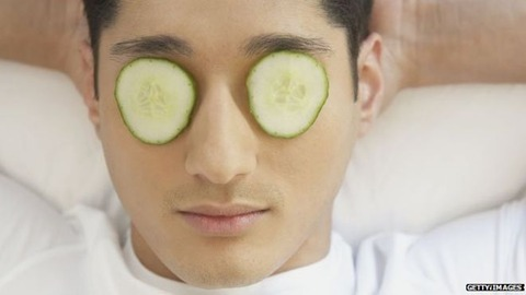 _64522745_cukes_think624