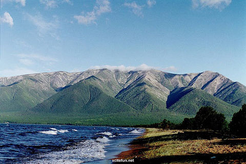 Lake+Baikal+-+World%60s+Deepest+and+Oldest+Lake+%284%29