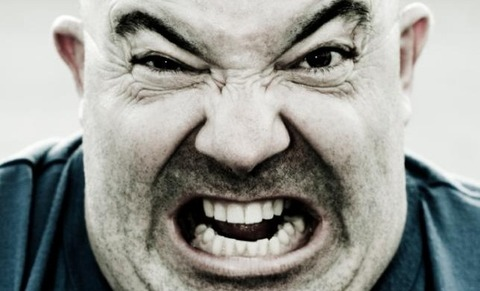 big_angry-person-istock1354696015_1354436451