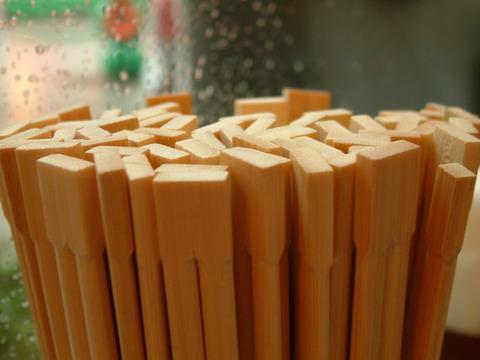 13-03-12chopsticks