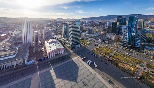 scaled-900x516-02_Ulaanbaatar, Mongolia