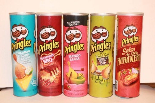 pringles-style-potato-chips-500x500