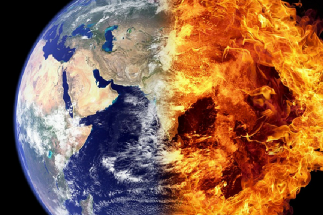 earth-on-fire_36767430_ver1.0_640_360