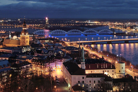 583_6_riga_night