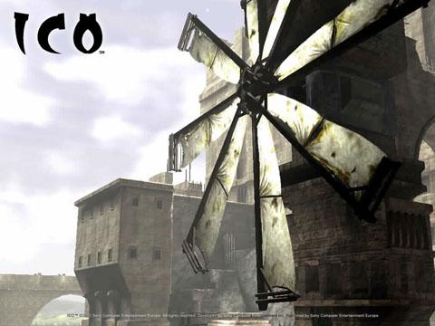 ICO-game_wallpaper