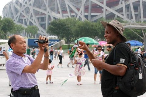 davis-china-tourist-2-480x321