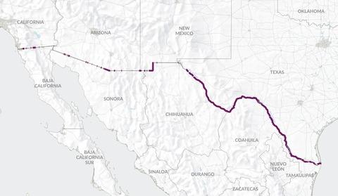 BorderFenceNoFence2017-1