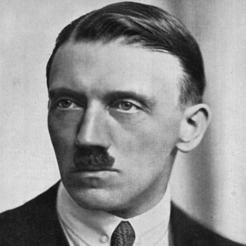 hitler-young-mous-x