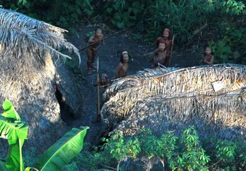indios-isolados-05-08-2009