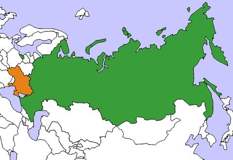 Russia_Ukraine_Locator