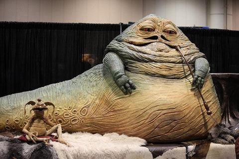 jabba-and-crumb1