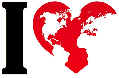 i-heart-the-world