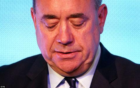 1411105479327_wps_66_First_Minister_of_Scotlan