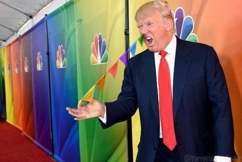 Donald-Trump-flag-6