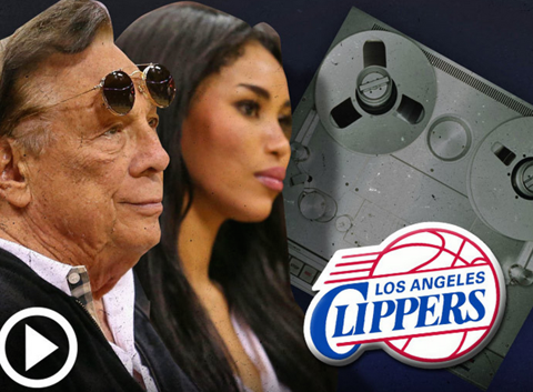 donald-sterling-racist-rant