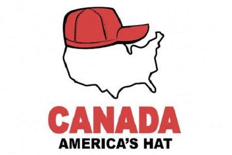 canada-americas-hat