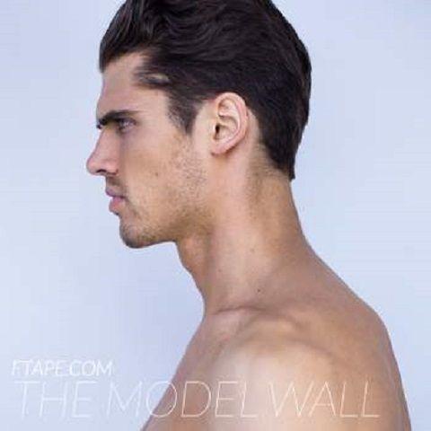 18393442_Brian-Shimansky-The-Model-Wall-FTAPE-03