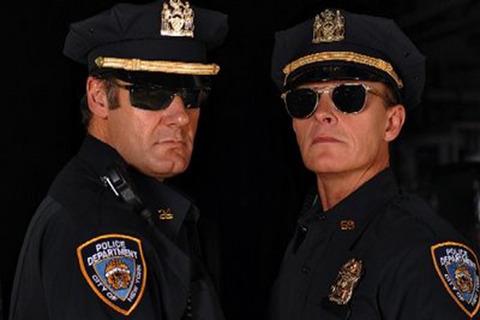 american_cops_02