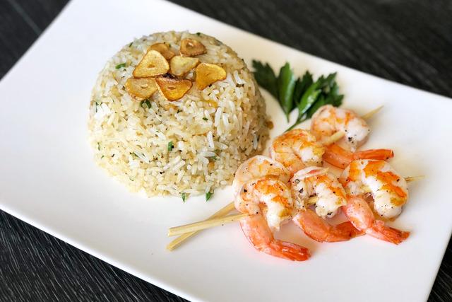 R00889_Japanese_Garlic_Fried_Rice