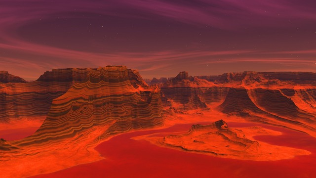 surface-mars-screensaver-wallpapers-background