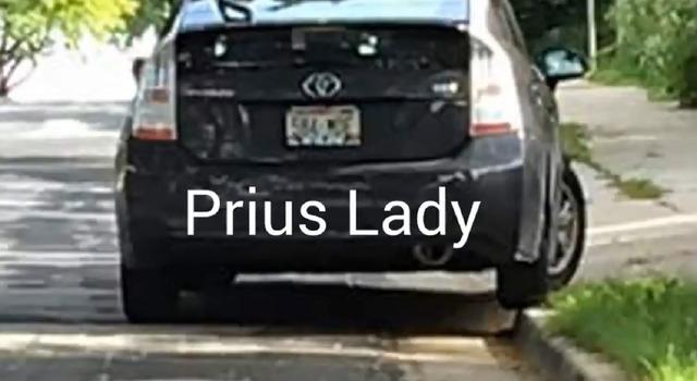 prius-lady