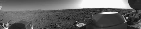 700px-Mars_Viking_12a002