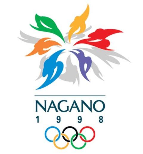 1998_nagano_logo