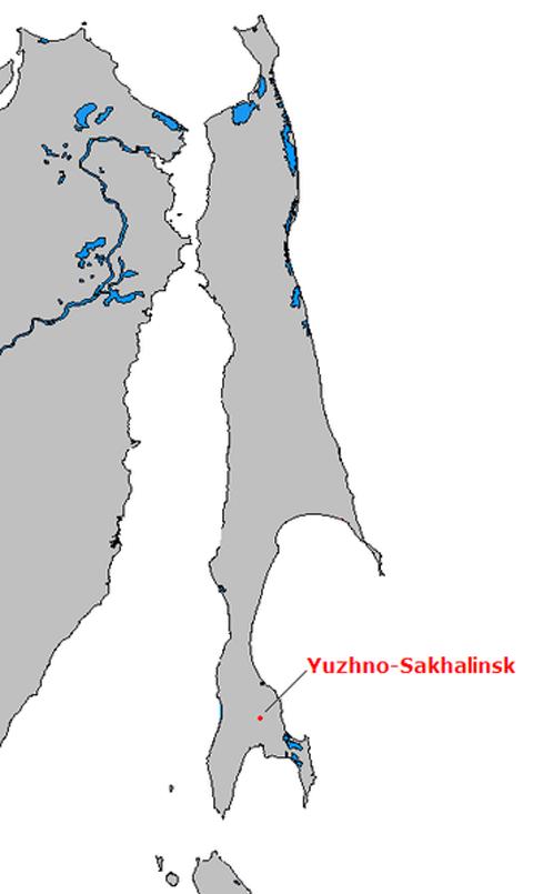 357px-Yuzhno-Sakhalinsk