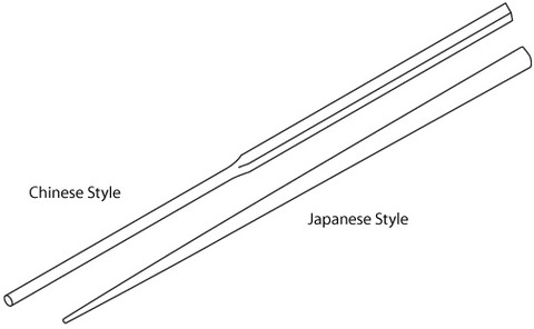 chinese-vs-japanese-illustration
