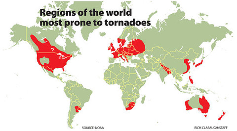 Regions-of-the-world-most-prone-to-tornadoes_full_600