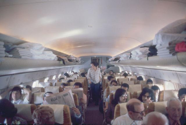 800px-JAL_DC-8_Interior_(8336372497)