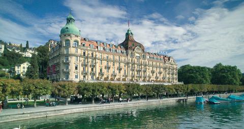Palace_Luzern