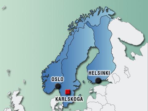 1201271418100_sweden- norway-finland