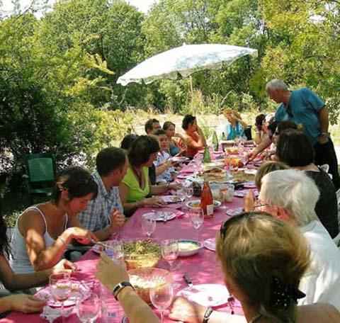 index_ss_repas_de_famille
